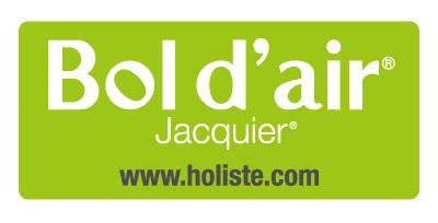 Holiste Bol d'Air Jacquier