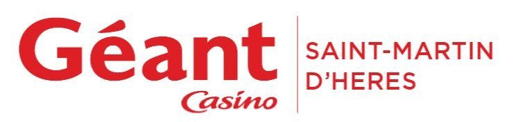 Casino Saint-Martin d'Heres