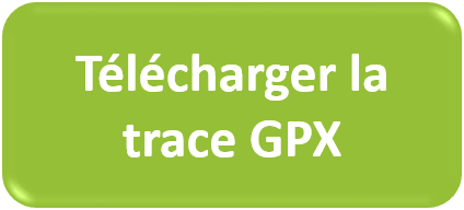 Trace GPX