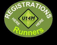 registrations