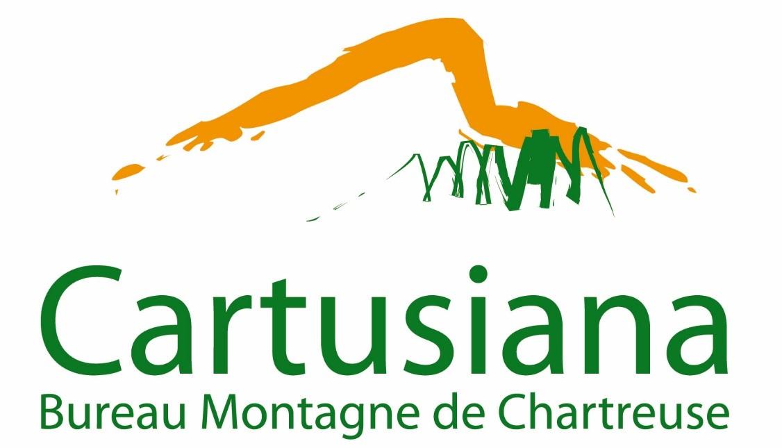 Cartusiana