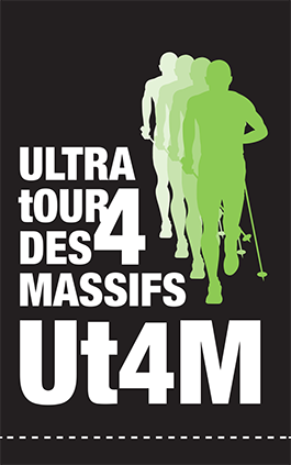 Ut4M - Ultra Tour des 4 Massifs