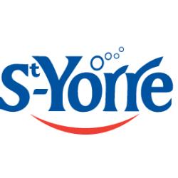 St-Yorre