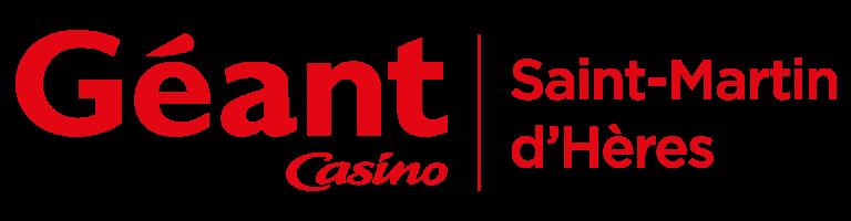 Casino Saint-Martin d'Heres