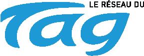Le réseau du TAG