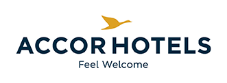Accor Hotels - Fournisseur
