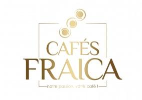 Cafe Fraica