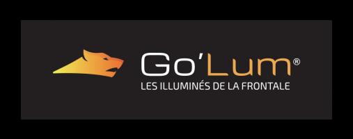 Go'Lum