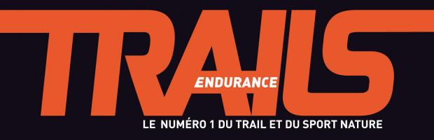 Trails Endurance