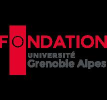 Fondation Université Grenoble Alpes