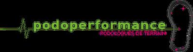 Podoperformance