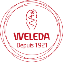 Weleda