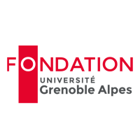 Fondation Université Grenoble Alpes