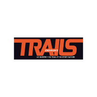 Trails Endurance