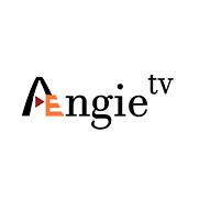 Aengie