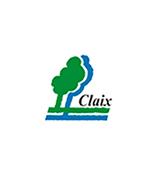 Claix