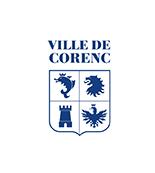 Corenc