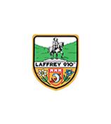 Laffrey