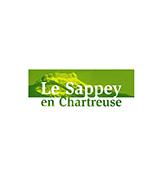 Le Sappey en Chartreuse