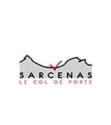 Sarcenas