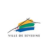Seyssins