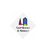 Saint Georges de Commiers