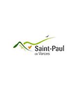 Saint Paul de Varces