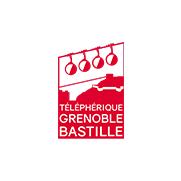 Télépherique Bastille