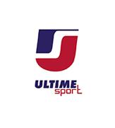 Utlime Sport